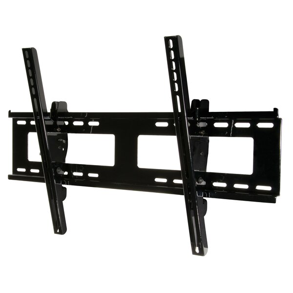Outdoor Swivel/Tilt Universal Wall Mount for 32 - 55 Screens by Peerless-AV