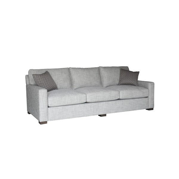 Clearance Marylou Sofa by Highland Dunes by Highland Dunes