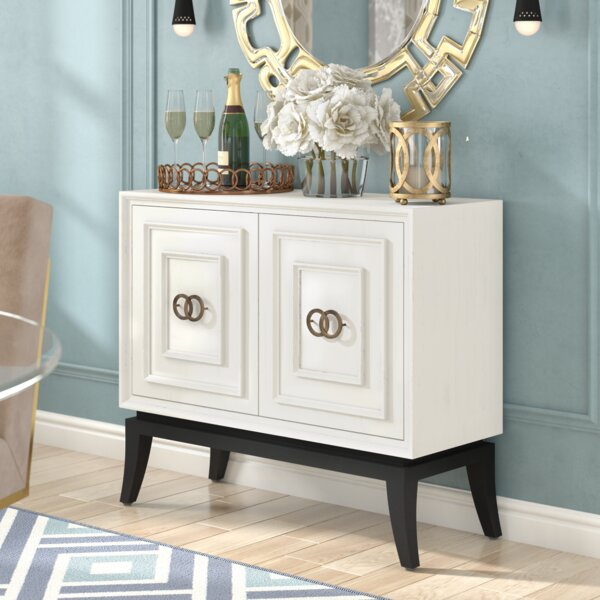 Postell Accent Cabinet by Willa Arlo Interiors