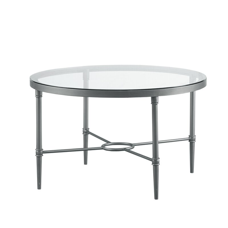 Park Lane Coffee Table: Madison Park Signature Bentley Coffee Table & Reviews