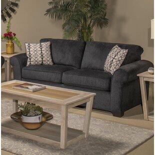 Hoyer Sofa