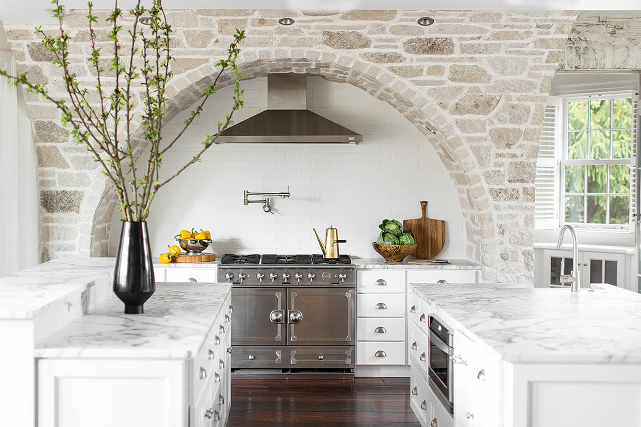 Kitchen Trends For 2020.5 Kitchen Trends To Try In 2020 Wayfair