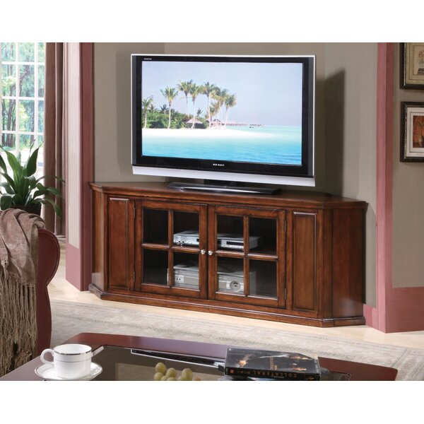 Eubank Corner 62 TV Stand by Darby Home Co