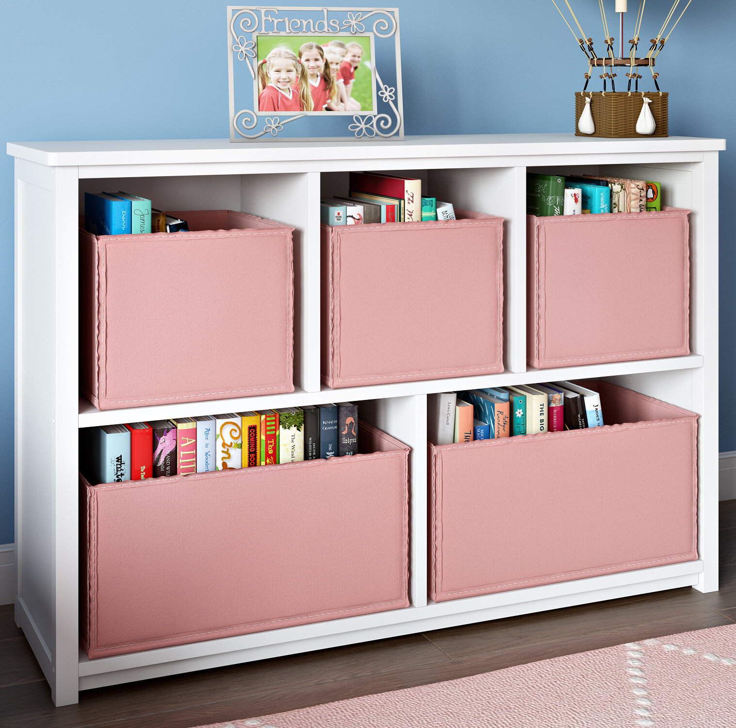 also bookshelflove home above amazing best images childrens bookcase quote with wall for and bar shelves smart decorating bookcases mounted bookshelves good office wide kids gallery the ideas