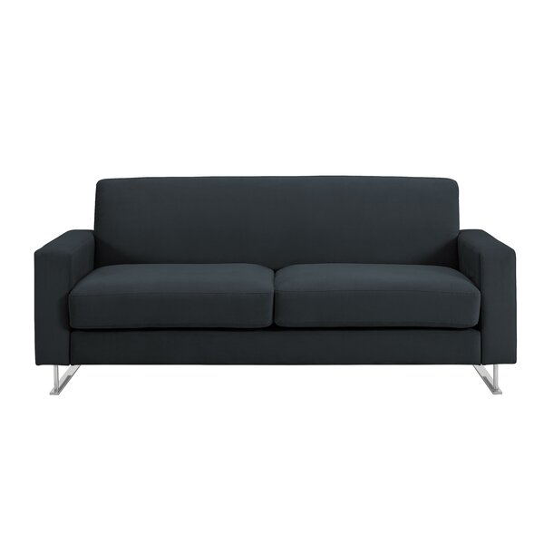 Vernie Sofa by Zipcode Design
