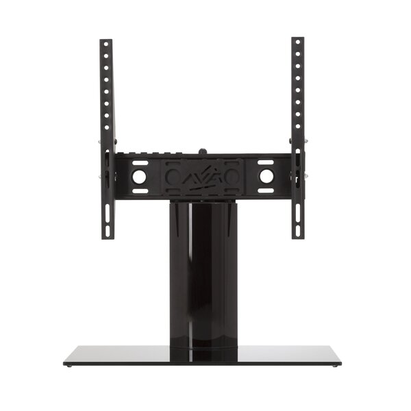 Universal Table Top Tilt and Swivel Desktop Mount 37- 55 LCD/LED by AVF