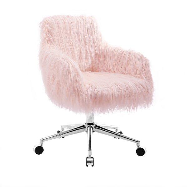Gottwald Office Chair by Mercer41