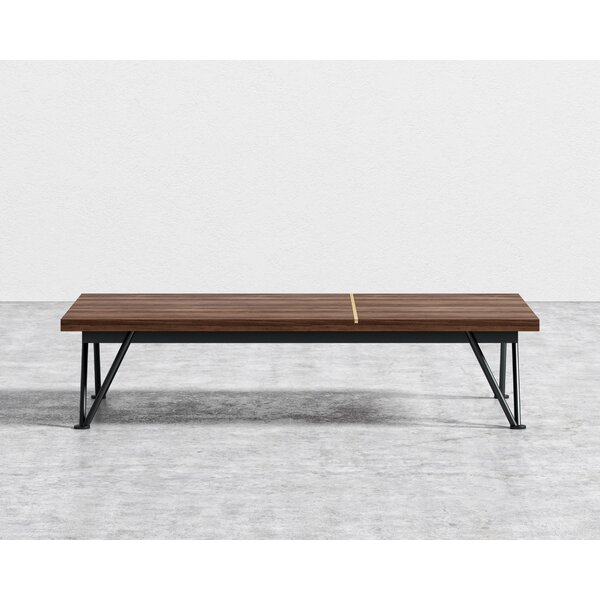 Zoie Coffee Table