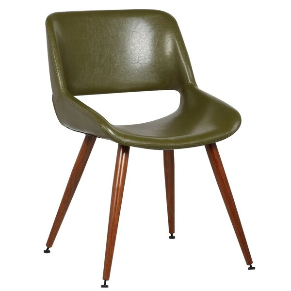 Shane Side Chair by Porthos Home