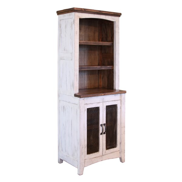 Bergeronnes TV Stand For TVs Up To 28