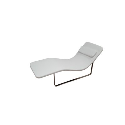 Modern Chaise Lounges Allmodern