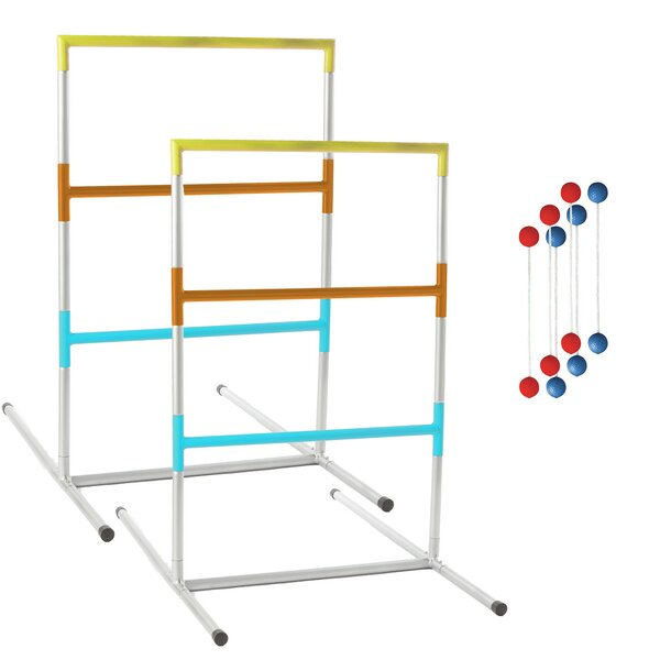 Professional Ladder Ball by Franklin Sports