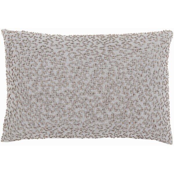 Selleck Rectangular Throw Pillow by Willa Arlo Interiors