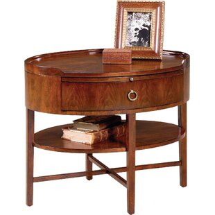 Online Reviews Regency Tray Table ByFairfield Chair