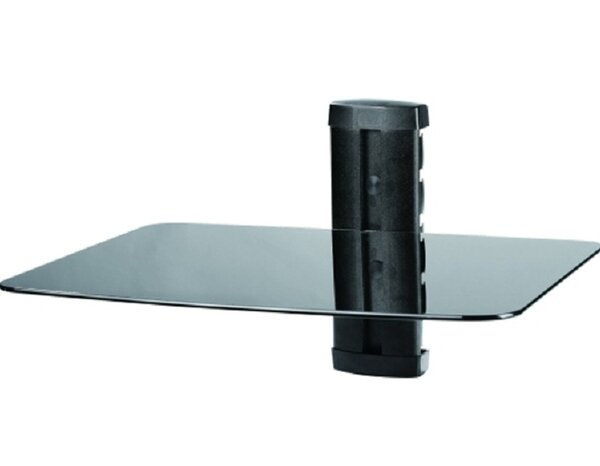 @ TygerClaw DVD Single Shelf by Homevision Technology| #$83.00!