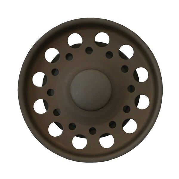 Basket Replacement Strainer by Opella