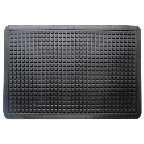 Cushion-Ease Kitchen Mat
