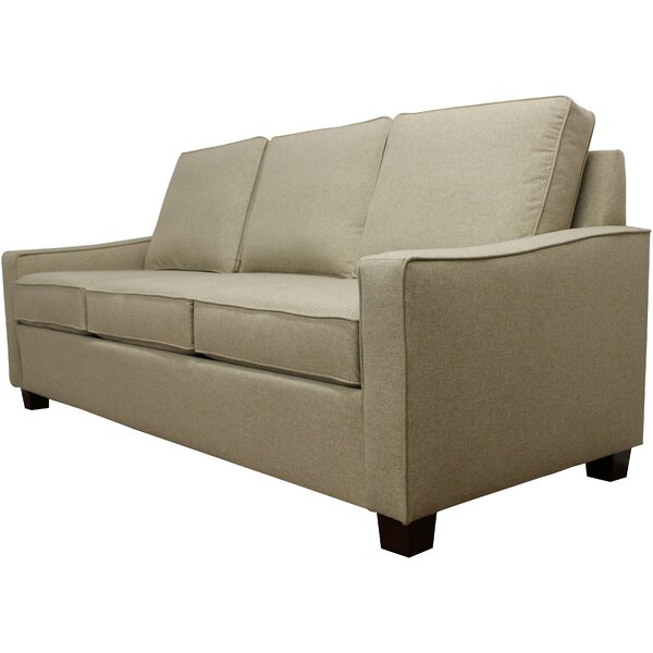 Salem Storage Sofa By Breakwater Bay