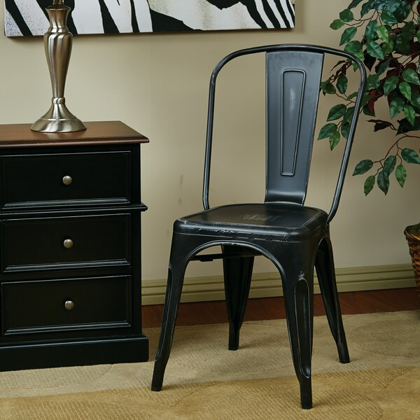 Fineview Dining Chair by Trent Austin Design