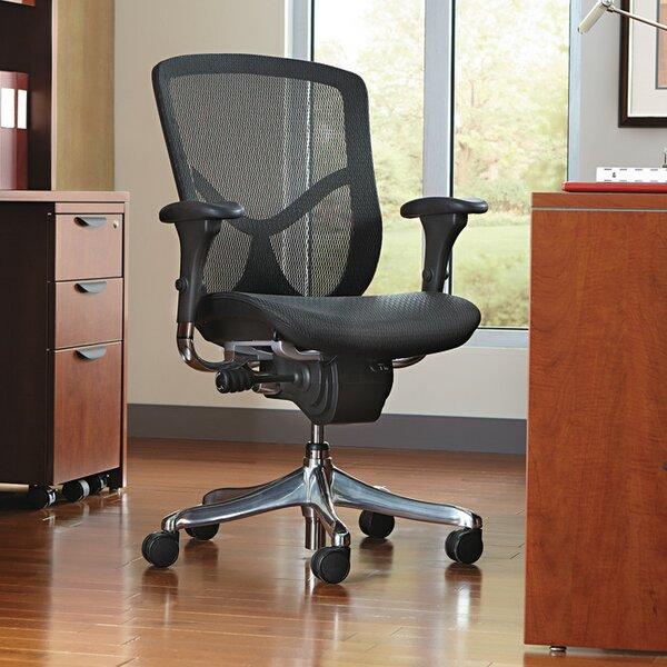 EQ Series Mesh Office Chair by Alera®