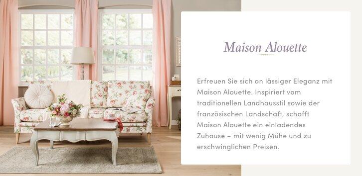 Maison Alouette   Wayfair.de