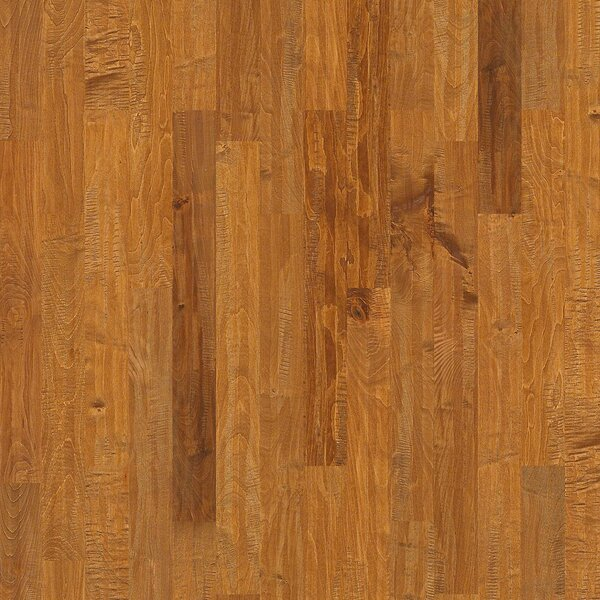 Bellview 4 Solid Red Maple Hardwood Flooring in Newberg by Shaw Floors