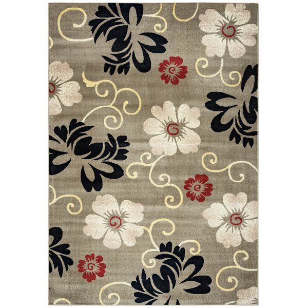 Culver Area Rug by Threadbind