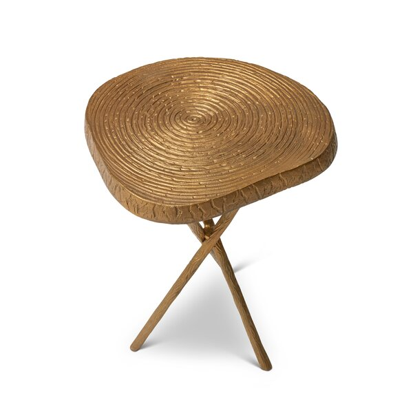 French End Table by Union Rustic