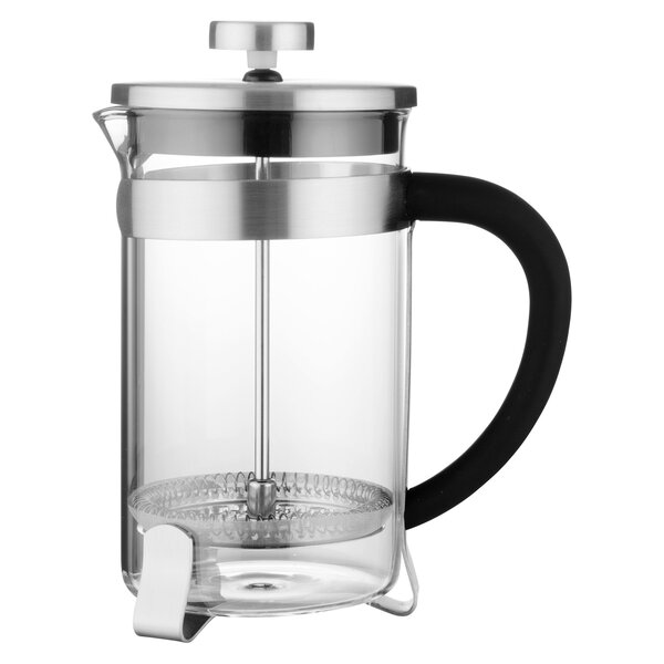 Essential French Press Coffee Maker by BergHOFF International