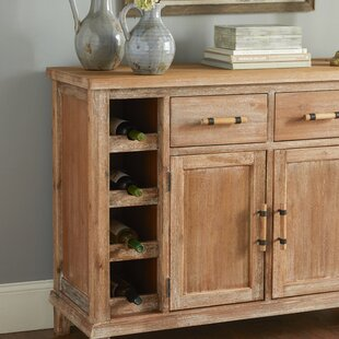 Pickering Sideboard by Birch Lane™