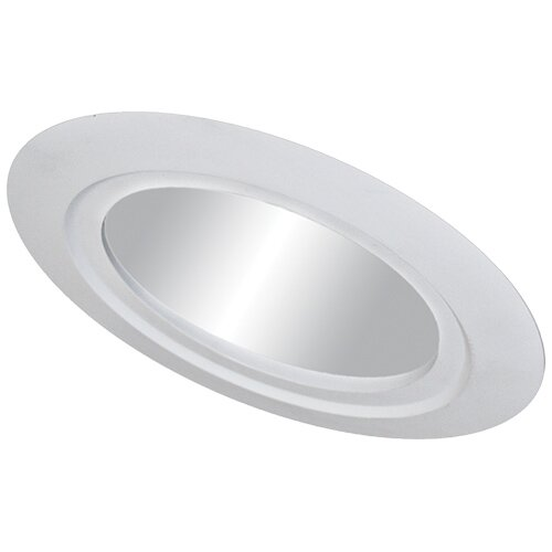 Sloped Reflector 5 Recessed Trim by Elco Lighting