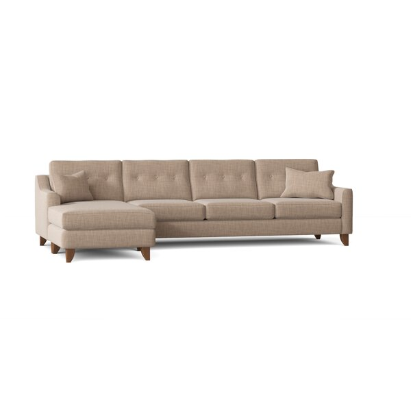 Buy Sale Price Sectional