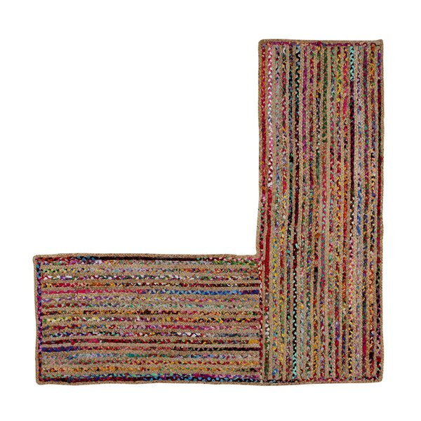 Astoria Area Rug by Better Trends