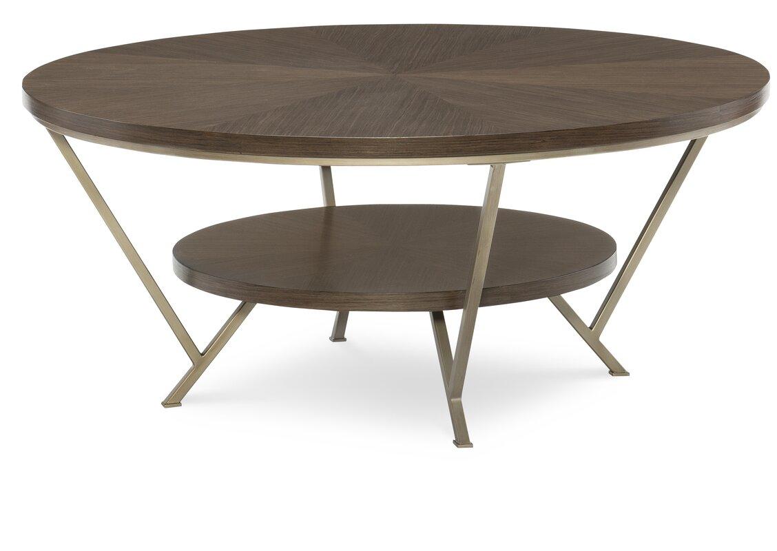 Soho By Rachael Ray Home Coffee Table