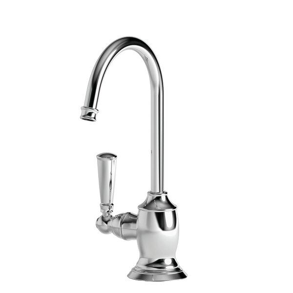 Jacobean Hot Water Dispenser by Newport Brass
