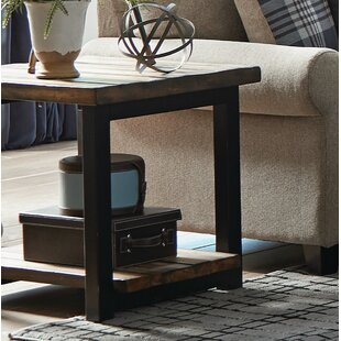 Find for End Table By Scott Living