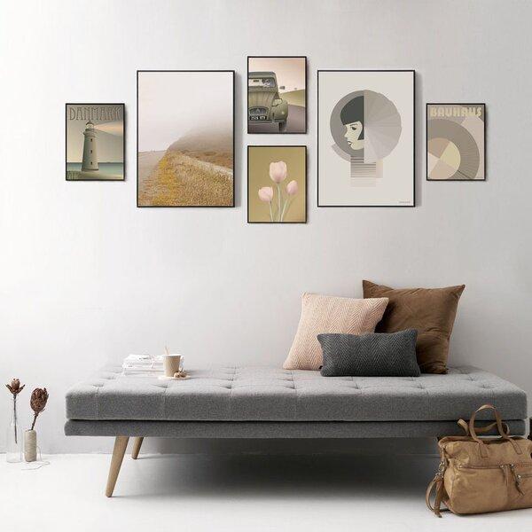 Wanddekoration zum Verlieben | Wayfair.de