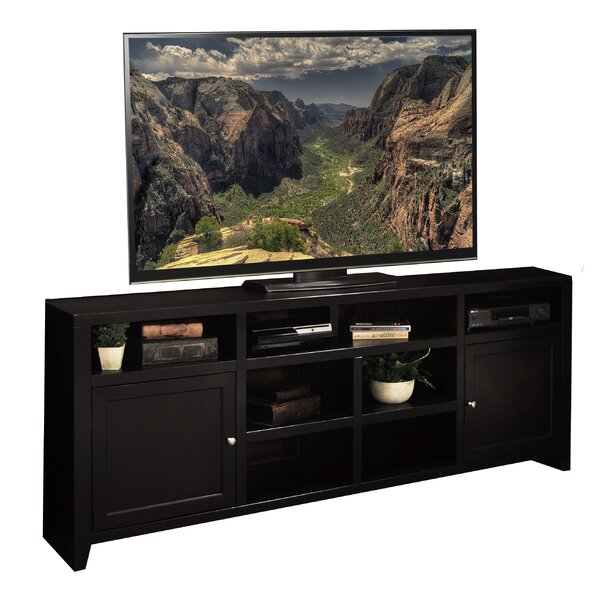 Garretson TV Stand for TVs up to 78 by Darby Home Co