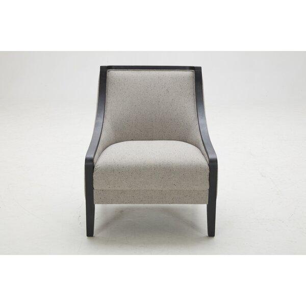 Newbury Armchair By Kuka Home Comparison