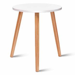 Darya End Table