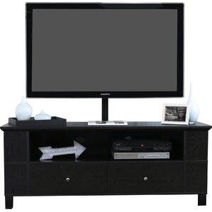 "Salcedo 59"" TV Stand"