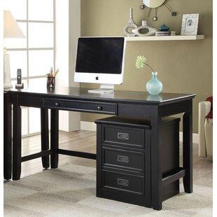 Sebastiao Desk