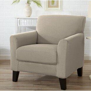 Gentil Chair Slipcovers Youu0027ll Love | Wayfair