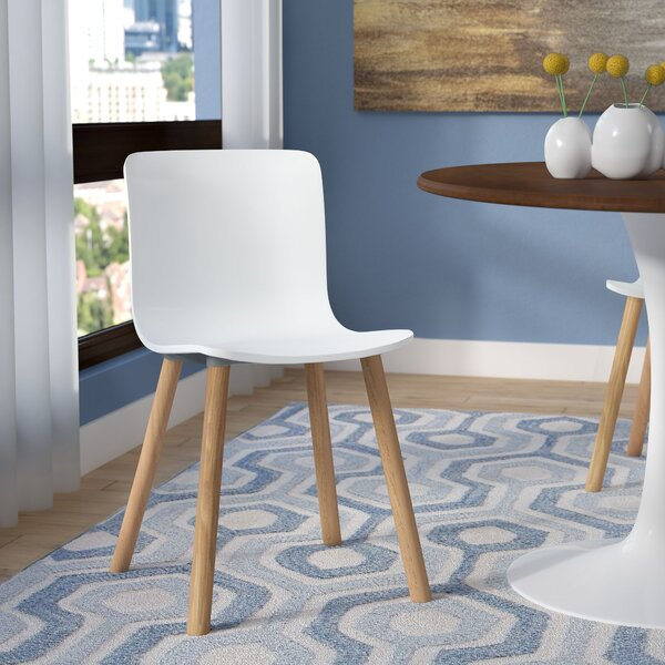 Eldon Dining Chair by Langley Street