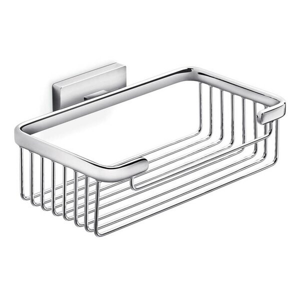 Lea Shower Caddy by WS Bath Collections