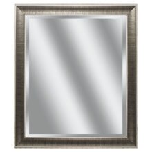 Winston Porter Attra Beveled Accent Mirror