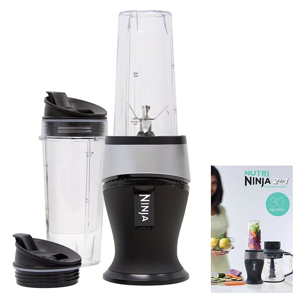 Nutri Fit Kitchen Tool by Ninja