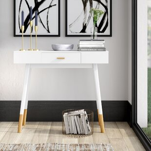 Daigre Console Table