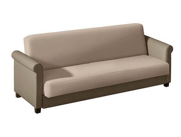 Flores Sofa Bed by The Collection German Furniture