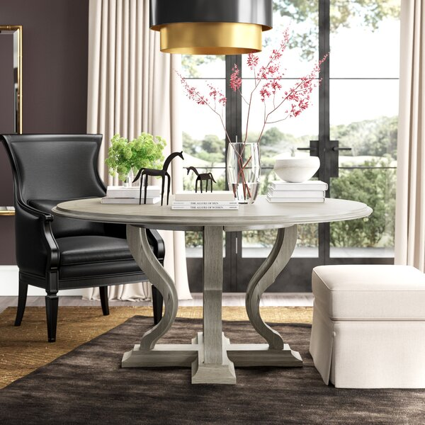 Marquesa Dining Table by Bernhardt